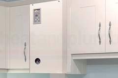Braughing electric boiler quotes